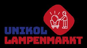 Lampenmarkt